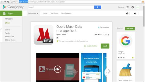 download youtube play store aplikasi play store untuk download video dari youtube