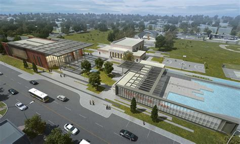 design center houston jobs friends of emancipation park hope renovation revitalizes