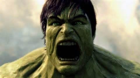 Hulk smash avengers 3 rumors