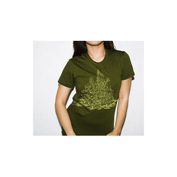 Uneetee On A T Shirt by Me T Shirt Uneetee T Shirt Review
