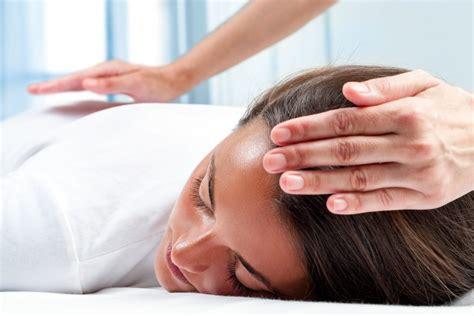 energy healing juanita lepage msw rsw bhp