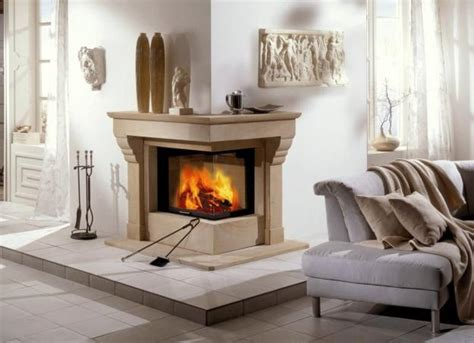 Living Room Ideas With Stoves by Wood Stoves And Inserts Offering Efficient Heating And
