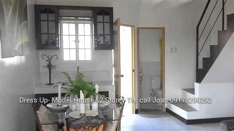 layout artist cavite townhouse at monterra subd at sanja mayor tanza youtube