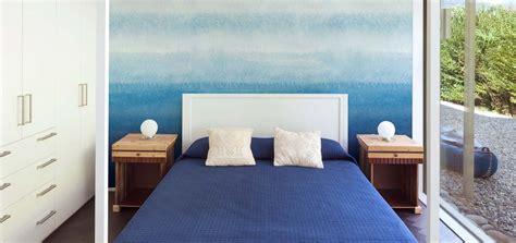 Bedroom Wall Murals by Bedroom Wall Murals For Bedroom Decals Bedrooms Vinyl