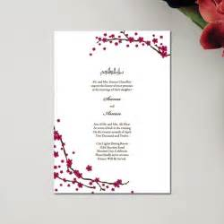 islamic wedding invitations china manufacturer muslim wedding invitation card buy