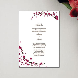 China Manufacturer Muslim Wedding Invitation Card   Buy