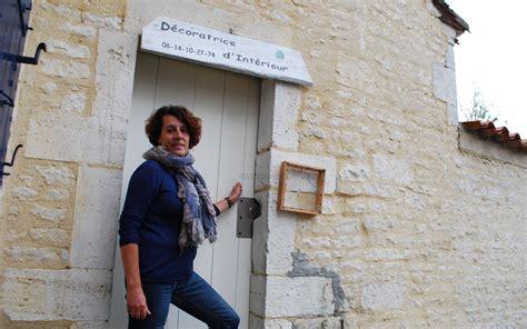 Cabinet Architecte D Intérieur by Devenir D 195 169 Corateur D Int 195 169 Rieur Ind 195 169 Pendant