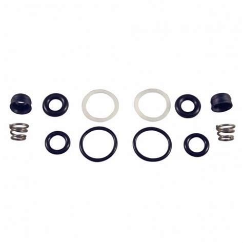 Delex Faucet Parts Stem Repair Kit For Delta Delex Faucets Danco