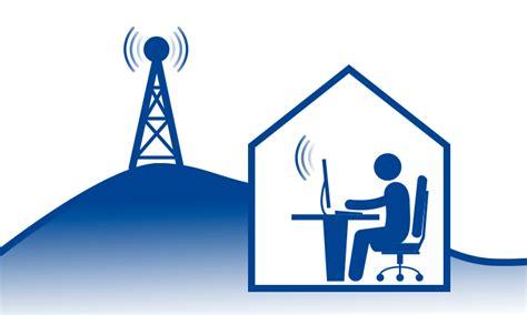 lte zuhause lte anbieter f 252 r zuhause lte provider mit lte angeboten