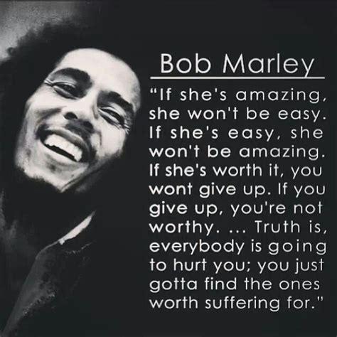 bob marley biography in malayalam love quote bob marley love is fragyl mari s hope love