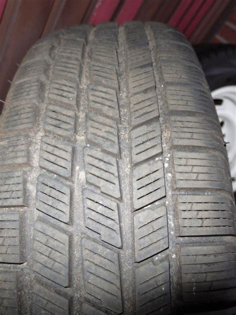 Felgen Lackieren Oldenburg by Das Offroad Forum Winterreifen Pirelli 190 Snowsport 205