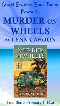 unbridled murder a carson stables mystery books murder on wheels by cahoon escape with dollycas
