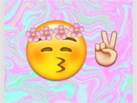 imagenes tumblr emoji tumblr emojis emoji pinterest hippie emojis und tumblr