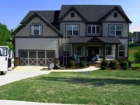 exterior home colors best exterior house paint colors ideas hacien home for top