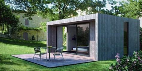 Gartenhaus Aus Lärche by Casette Prefabbricate In Legno