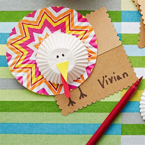 crafts for preschoolers to give parents grateful for family thanksgiving crafts and