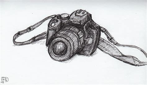 camera sketch wallpaper sketch canon slr by androidworkshop on deviantart