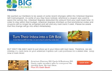 American Express Gift Card Cash Back - cash back from a walmart gift card