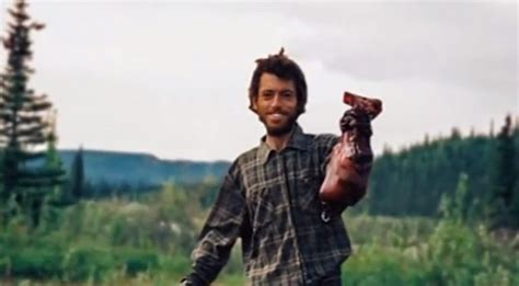christopher mccandless wikipedia the free encyclopedia christopher mccandless alchetron the free social