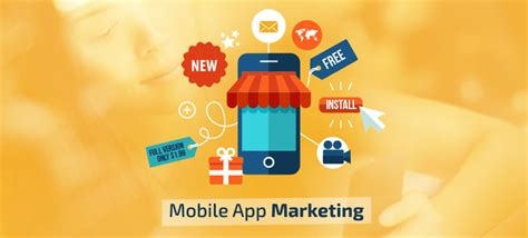 mobile apps advertising looks your mobile advertising reviews but also take