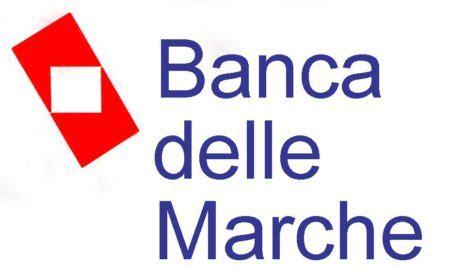 banca delle banca marche for dummies mercati24