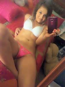 Wearing lingerie bikini short dresses or just an irresistible close