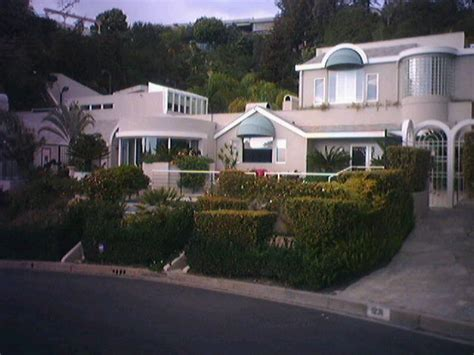 janet jackson house picture of janet jackson house house and home design