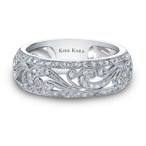 25 best ideas about s wedding bands on
