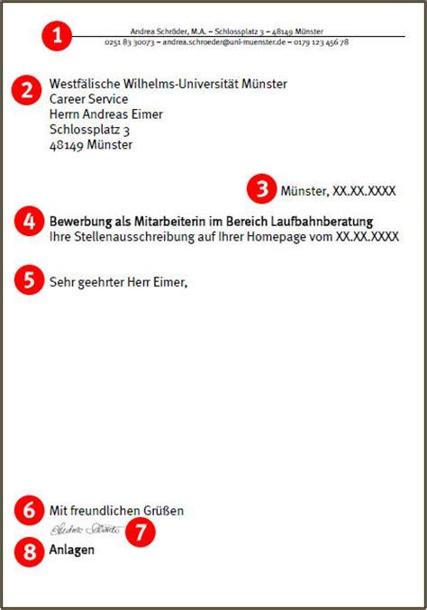 Lebenslauf Vorlage Uni Münster Search Results For Gute Bewerbung Schreiben Black Hairstyle And Haircuts