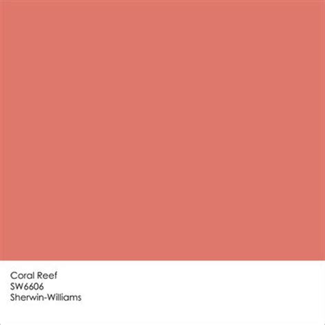 best coral paint colors best ways to use this coral color of the year