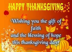 best thanksgiving wishes messages greetings 2016 sayingimages