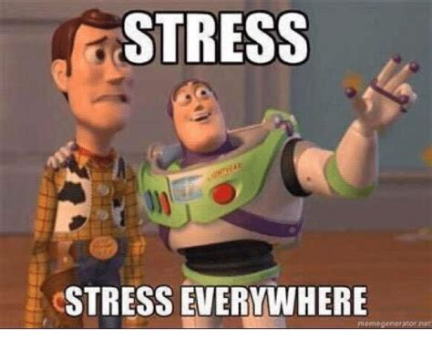 25 Best Memes About Stressed Stressed Memes - 25 best memes about memes memes meme generator