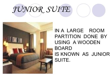 theme hotel definition types of rooms