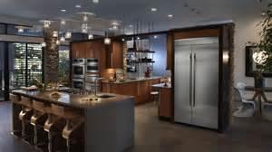 jenn air is hottest luxury brand a 1 appliance ideas