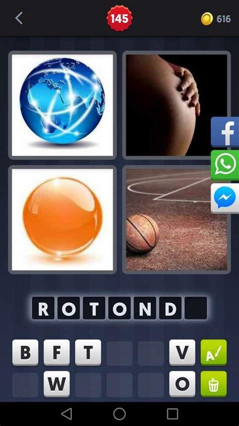 soluzioni 4 immagini 1 parola 8 lettere soluzioni 4 immagini 1 parola 8 lettere italiano free
