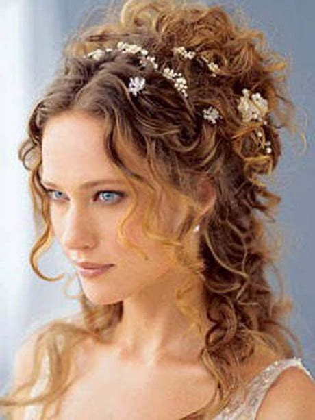cute hairstyles curly medium length hair cute hairstyles for medium length curly hair