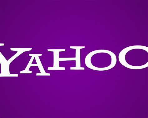 yahoo com yahoo logo logospike com famous and free vector logos