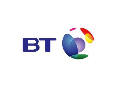 bt creates 1000 new uk graduate jobs joblers