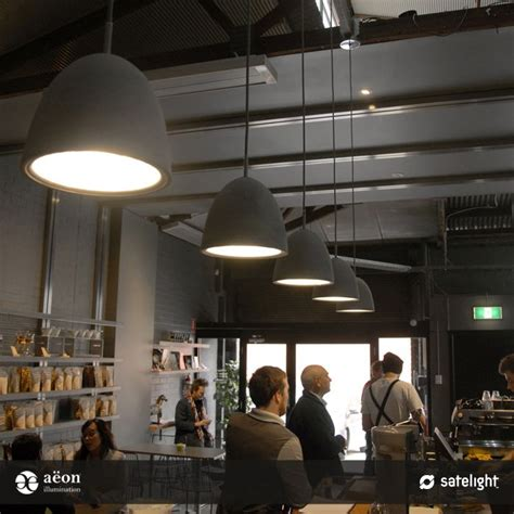 Lighting Store Carlton Melbourne 12 Best Images About Restaurants Cafe S On