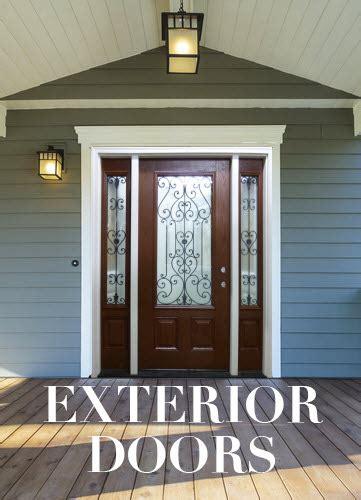 Surplus Exterior Doors Surplus Doors Size Of Door Glass Back Doors Stunning Door Door Exterior Back