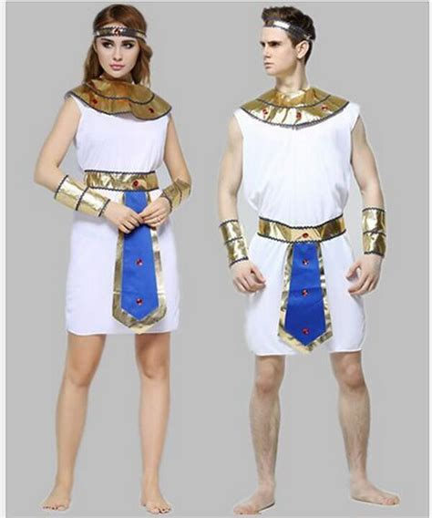 with the gods clothing online buy wholesale greek gods dress from china greek