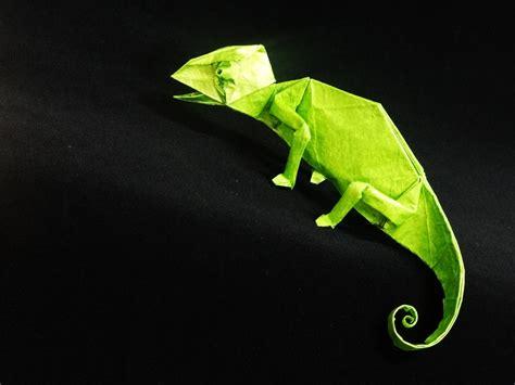 Origami Mockingjay - hd origami mockingjay from hunger wallpapers