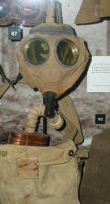 images  world war  photo  pinterest wwi world war   trench