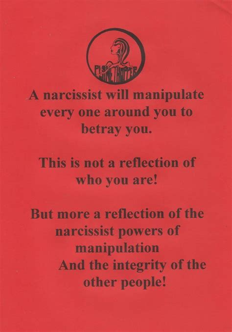 toxic narcissist 1000 images about about toxic people and abusers on