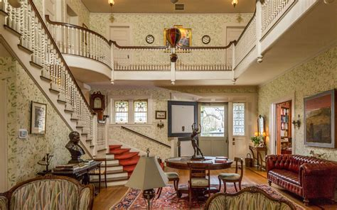 cool home interiors historic bronxville home asks 4 2m 6sqft