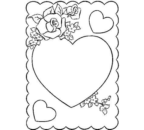 coloring page app coloring app for 180 s day