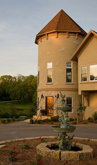 galena il bed and breakfast a romantic galena bed and breakfast wedding venue