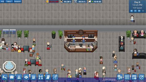 jacket design simulator simairport an airport simulation tycoon game