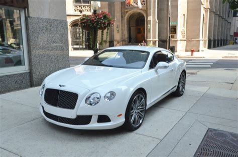 2014 bentley continental price 2014 bentley continental gt speed stock b481 for sale