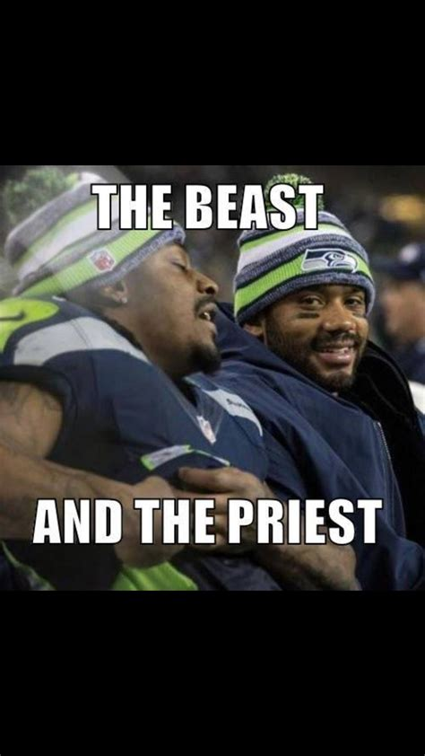 Seahawks Meme - best 25 seahawks memes ideas on pinterest seahawks
